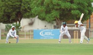 Abid, Sami make it count with career-best double tons
