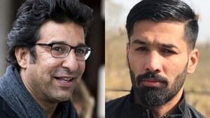 Wasim Akram wants Pakistan to treat its heroes better