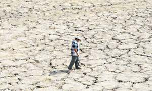 Earth to warm more quickly, show new climate models