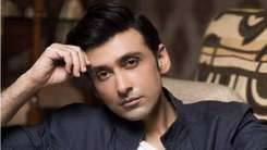 Sami Khan's Yaara Vey is coming out soon