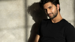 Ahad Raza Mir feels more Pakistani now than he ever has