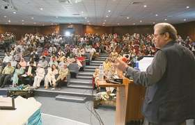 Govt trying to introduce uniform education system, says minister