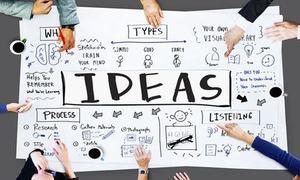 کیا کاروبار کرنا واقعی اتنا ہی آسان ہے؟