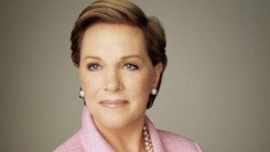 Julie Andrews all set to receive a Life Achievement Award