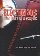 NON-FICTION: THE TAINTED VOTE