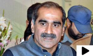 'مسئلہ کشمیر پر حکومت 16 ممالک کی حمایت حاصل نہیں کرسکی'