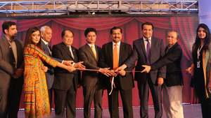 Batoota.pk launches platform to book verified hotels online in Pakistan