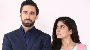 TV drama Khaas begs the question: can good women only be victims?