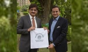 'سندھ میں یکم اکتوبر سے ممنوع پلاسٹک بیگز پر مکمل پابندی ہوگی'