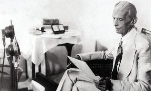 HARKING BACK: Jinnah's wish and Sikh-era schools of old Lahore