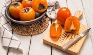 اس پھل کو کھانا معمول کا حصہ کیوں بنایا جائے؟
