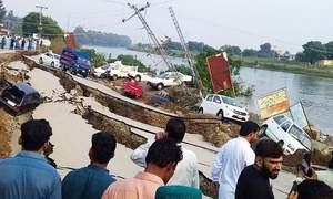 EU allocates 300,000 euros to provide emergency relief to victims of Sep 24 earthquake