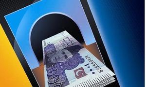 ماہانہ تنخواہ: خطرناک ترین نشوں میں سے ایک نشہ