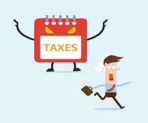 Why VAT is not always a good tax