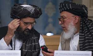 Taliban say Afghanistan has freed several of its prisoners