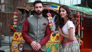 Laal Kabootar bags Best Film at Tasveer South Asian Film Festival