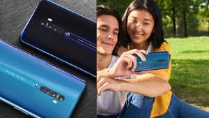 OPPO Reno 2 all set to launch across Pakistan this month