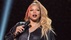 Queen Latifah will be honoured with the Harvard Black Culture Award