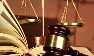 والدہ کو نائٹ کلب میں ڈانس کے طعنے دینے والے بیٹے کو سزا