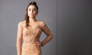 اشنا شاہ کو ڈیلیوری بوائے کے ساتھ نامناسب رویے پر تنقید کا سامنا