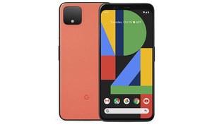 راڈار ٹیکنالوجی سے لیس گوگل کے نئے پکسل فونز