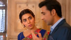 Here's what Sami Khan and Eshal Fayyaz have to say about that Kaaf Kangana trailer
