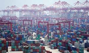 'US-China tensions fuel downturn risks for emerging markets'