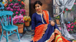 Is Pakistan gearing towards slow and sustainable fashion? No, but it needs to