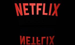 India considers censoring Netflix, Amazon