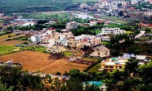 Provinces' poor response spoils drive against benami properties