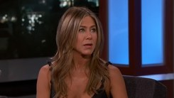 Jennifer Aniston joined Instagram and broke it, setting a new world record