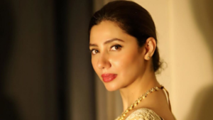 Is Mahira Khan Pakistan's biggest influencer? With 5 million Instagram followers, yes
