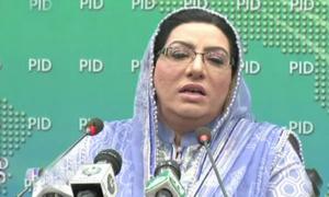 PM Imran seeks report on Nawaz's health from Punjab govt, 'wishes him well'