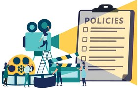 SPOTLIGHT: PICKING UP THE PIECES OF POLICY