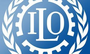ILO keen to improve working conditions