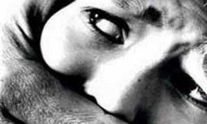 سکھر: بچی سے 'زیادتی' کے الزام میں پیش امام گرفتار