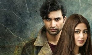 Review: Yeh Dil Mera has all the trappings of a gothic romance