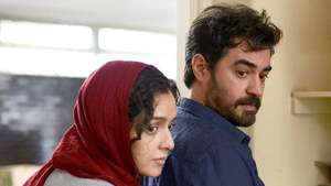What Pakistan can learn from Iranian cinema
