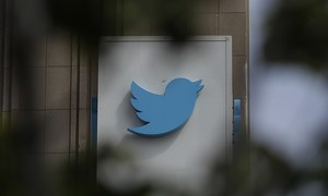 Saudi recruitment of Twitter workers reflects insider risks
