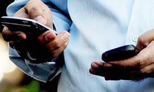 پنجاب کے تعلیمی اداروں میں موبائل فون، سوشل میڈیا کے استعمال پر پابندی