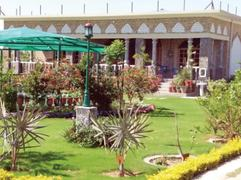 Gandhara centre seeks to revive Taxila's history as Buddhist centre of learning