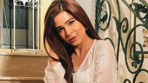 Ayesha Omar will be playing a journalist in Balochistan in her next film