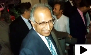'کراچی میں ٹماٹر 17 روپے کلو دستیاب ہے، جاکر چیک کرلیں'