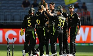 Australia primed to end T20 World Cup jinx, says Gilchrist