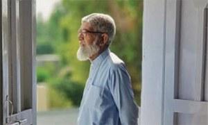 Fiction writer Hamid Siraj passes away in Mianwali