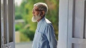 Fiction writer Hamid Siraj passes away at 61
