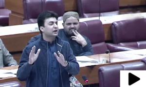 'نواز شریف کی صحت پر سیاست نہ کریں'