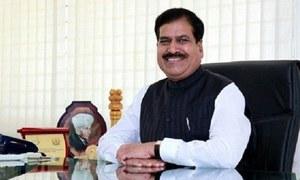 ملکی معیشت بہترین ہے، دیکھیں لوگ شادی کر رہے ہیں، بھارتی وزیر