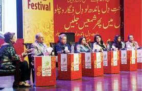 Reforms, democracy within political parties stressed