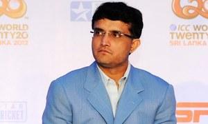 Test cricket needs rejuvenation, says Ganguly
